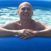 Eduard, 46, г.Хельсинки