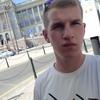 Саша Шоваг, 23, г.Falknov