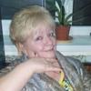 вера, 60, г.Ташкент