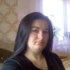 наталі, 28, Нововолинськ