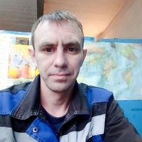Саша, 35 лет, Овен, Новосибирск