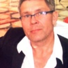 Андрей, 50, г.Кургальджинский