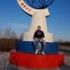 Vadim Stan, 51, Pechora