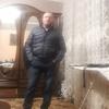 Эльбрус, 45, г.Владикавказ