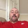 Alan, 56, г.Батгейт