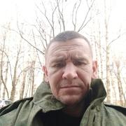 Виталик 43 Москва