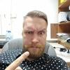 Alexey, 34, г.Москва
