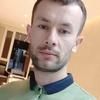 жасур, 30, г.Ташкент