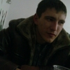 Віктор, 22, г.Бар