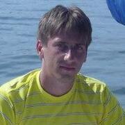Сергей 33 Пономаревка