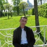 Андрей, 42, г.Пушкин