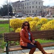 Натали 54 года (Весы) Керчь