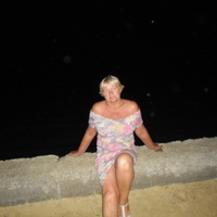 Татьяна, 62 года, Козерог, Брянск