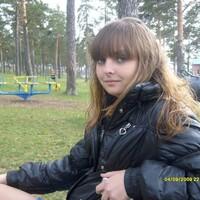Алена, 29 лет, Козерог, Миасс