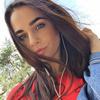 Alina, 23, Одеса