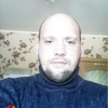 Александр, 33, г.Кикерино