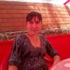 Валентина, 27, г.Чита