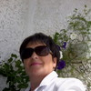 Мария, 56, г.Первоуральск