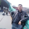 Анатолий, 35, г.Warszawa