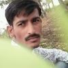 umesh Kandharkar, 27, г.Мумбаи