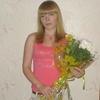 ириша, 27, г.Красное-на-Волге