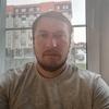 Аркадий, 36, г.Москва