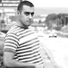 Ivailo, 33, г.Варна
