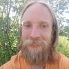 Олег, 33, г.Пермь