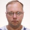 Константин Клестов, 45, г.Бокситогорск