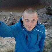 Виктор, 20, г.Северодвинск