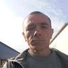 Руслан, 41, г.Херсон
