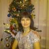 Марина, 35, г.Калач