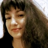 Elena, 39, г.Сквира