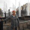 Татьяна, 68, г.Краснодар