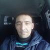 Энгель, 31, г.Выборг