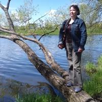 Анна, 42 года, Близнецы, Брест