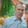 АЛЕКСЕЙ, 44, г.Богданович