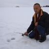 Виктор, 41, г.Усть-Ордынский