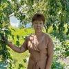 Светлана, 51, г.Лохвица