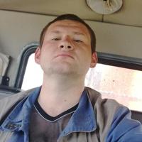 Андрей, 29 лет, Скорпион, Красноярск
