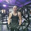 Vlad, 34, Camden Town
