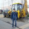 Игорь, 48, г.Мытищи