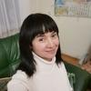 Гульнара, 49, г.Челябинск