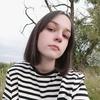 Алина, 20, г.Черкассы