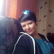 Мария 33 года (Дева) Галич
