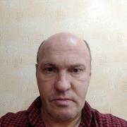 Олег Петряев, 45, г.Златоуст