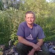 игорь 39 лет (Близнецы) Харовск