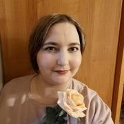 Татьяна, 30, г.Тобольск