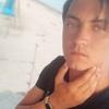 Юрий, 24, г.Красноперекопск