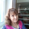 Svetlana, 48, Nerchinsk